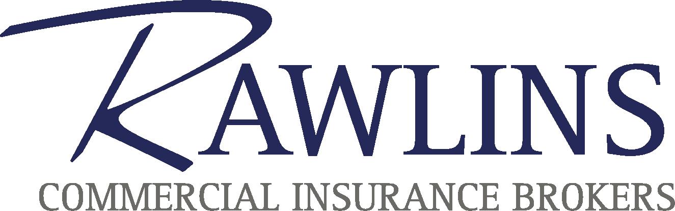 Rawlins Insurance